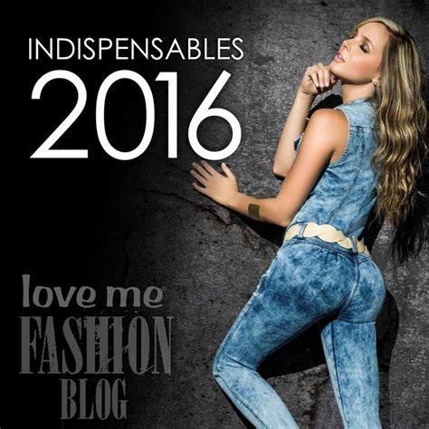 Imagenes Jeans Love Me | mejores 160 im 225 genes de love me jeans catalogo 2015 en