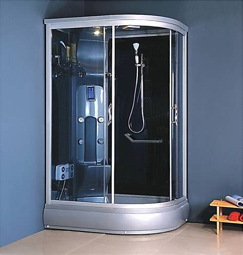 Paket Shower Room Complete steam box complete shower room steam shower cabin shower