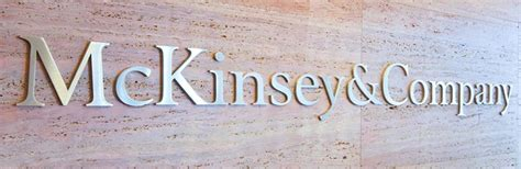 Mckinsey Careers Mba by Mba Recruiters Mckinsey Company