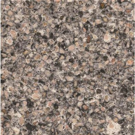 home depot quartz countertops 28 images silestone 2 in