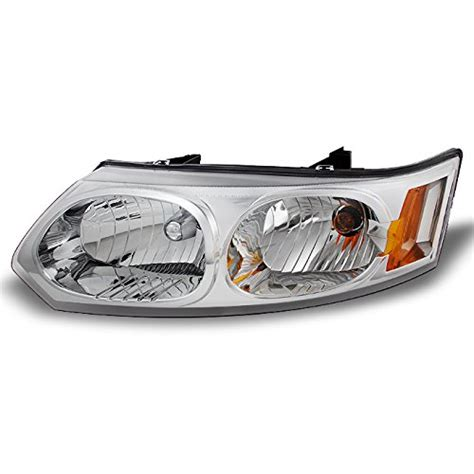 2007 saturn ion headlight assembly saturn ion headlight headlight for saturn ion
