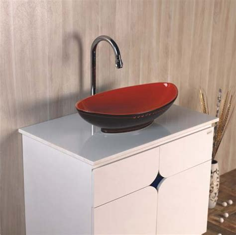 table top wash basin ceramic table top wash basin exporter supplier in nagpur india