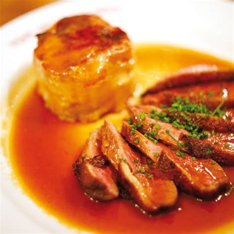 cuisine du terroir arte vins des pyr 233 n 233 es cuisine du terroir