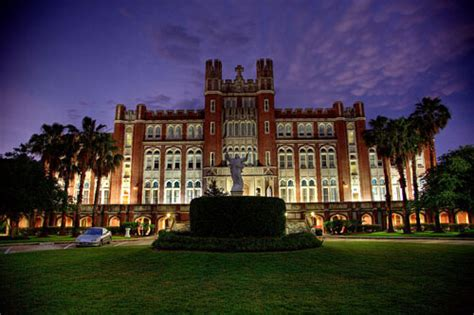 Of New Orleans Mba Ranking by Ranking The Top 20 Master S Degree Programs Best For
