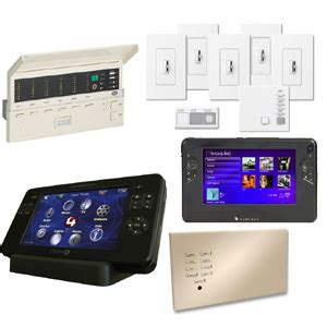 lutron aurora wireless lighting control system 5 popular lighting control solutions avs forum home