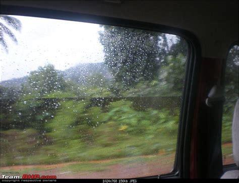 Bangalore To Kukke Subramanya Sleeper by Travelogue Bengaluru Chikmagalur Horanadu