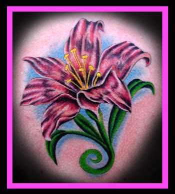 tattoo flower power document moved
