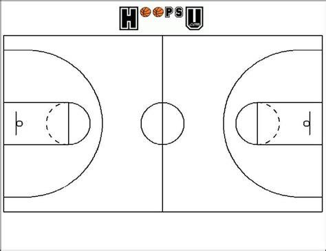 basketball court clipart best basketball court clipart 21835 clipartion