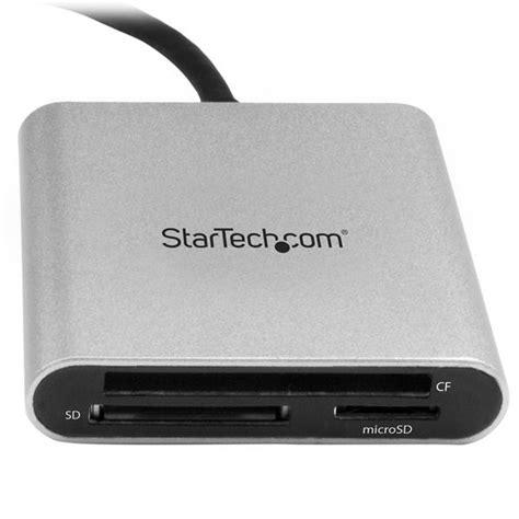 Card Reader Memory Cf usb c multi card reader sd microsd and cf usb card