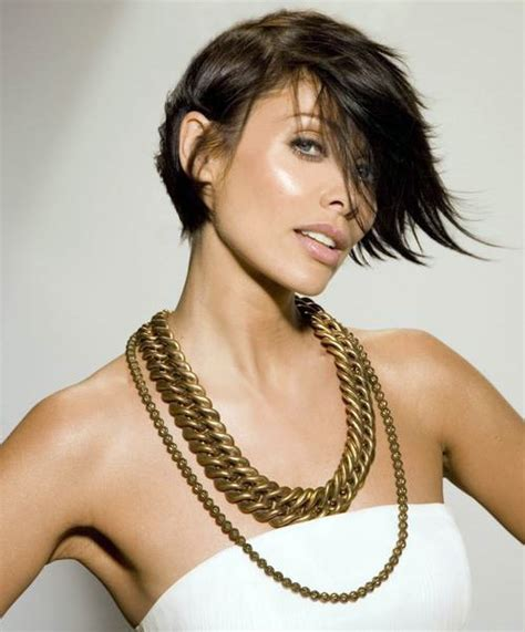 Natalie Imbruglias Torn Was Ten Years Ago by Natalie Imbruglia S Torn Was Ten Years Ago Popbytes