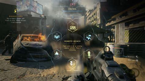 Kaos Call Of Duty Bo Iii call of duty black ops iii