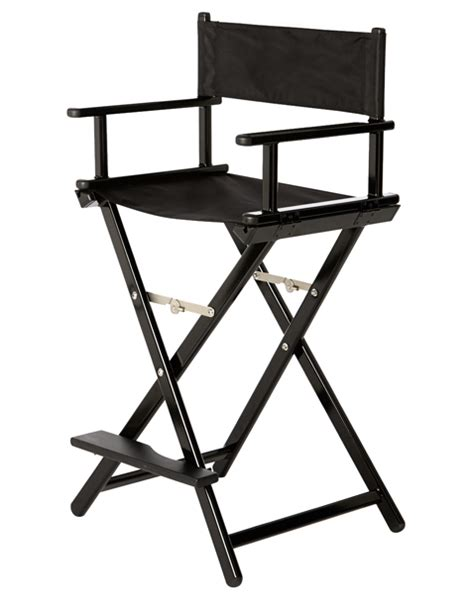 Make Up Chairs by Aluminium Folding Makeup Chair