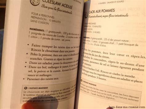 ma cuisine 100 fa輟ns pdf gratuit mes petites recettes magiques aux pommes bien dans ma