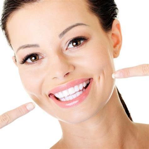 gestazionale piccola cause mal di denti in gravidanza rimedi e cause