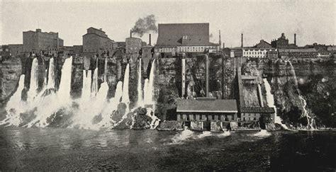 Remotremote Ac York Orioriginalasli electricity and its development at niagara falls pan american exposition of 1901