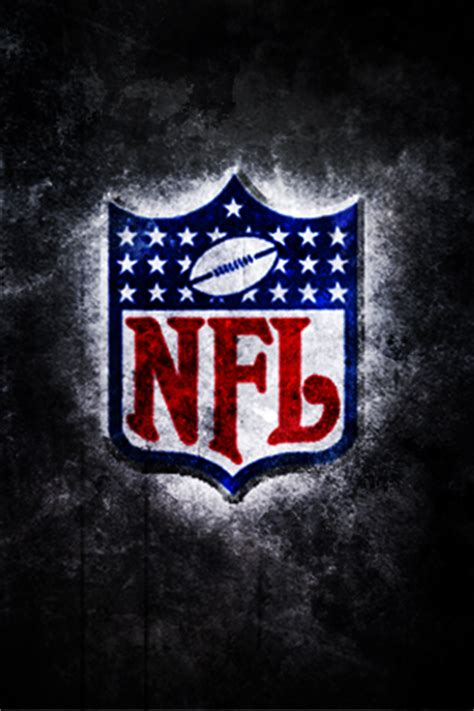 wallpaper iphone 5 nfl nfl iphone by hzrdxero on deviantart