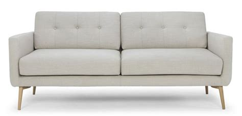 Mid Range Sofa by Midcentury Style Primrose Hill Sofa And Armchair Range By Sofas And Stuff