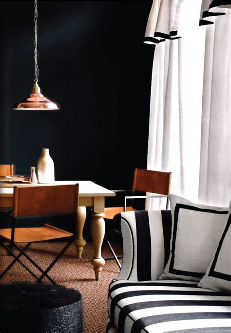 matte black walls master bedroom planning room for tuesday