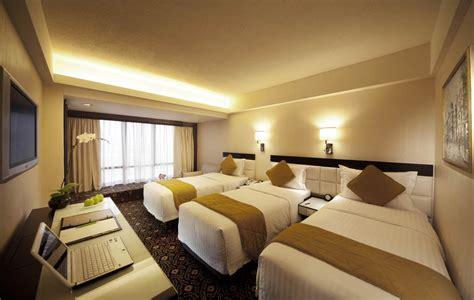 regal room familyroom regal hotel