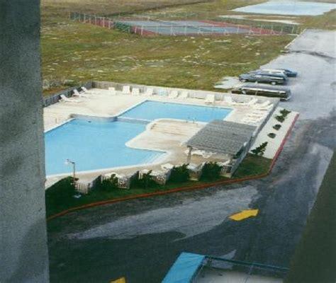 mustang swimming pool swimming pools at mustang towers sundial properties at