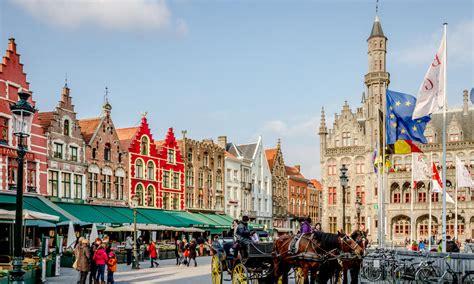 hauskauf belgien haus oder ferienwohnung in belgien kaufen das haus