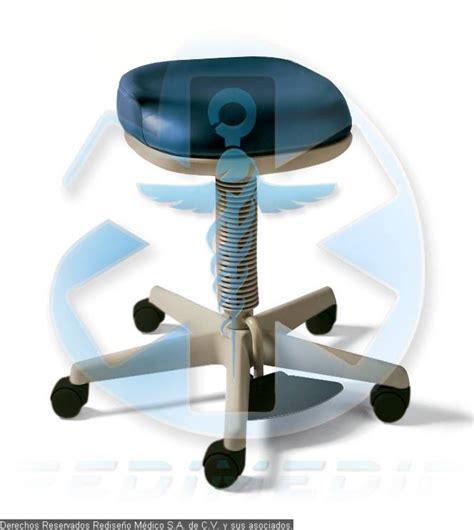 taburete medico bancos y taburetes muebles m dicos equipos medicos