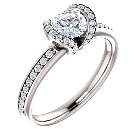 canadian engagement rings bridal jewelry