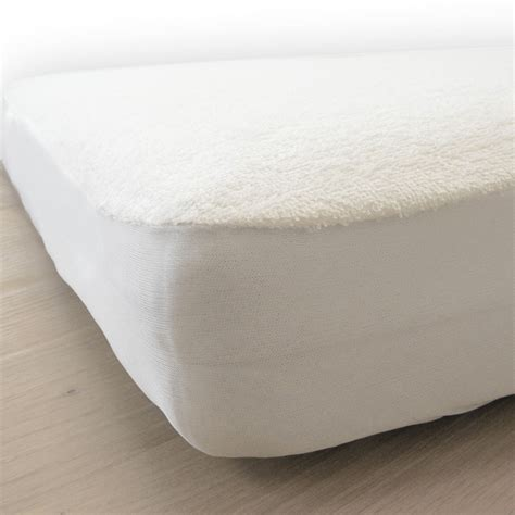 Organic Cotton Futon Mattress by Mattress Cover Organic Cotton Mylittleroom