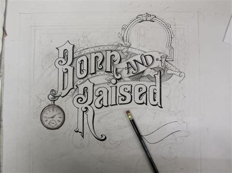 born and raised thumbnail sketch david smith