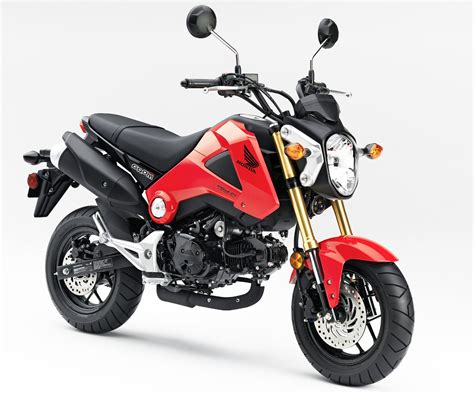 best beginner top 10 motorcycles for beginners