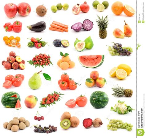 vegetables a z fruits and vegetables stock photo image of carrot