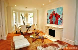 Living Room Area Rugs Placement Area Rugs In Living Room Placement 2017 2018 Best Cars