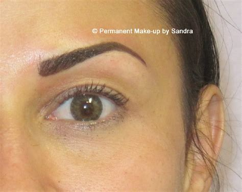 tattoo eyeliner beaumont texas permanent makeup skin care by alexsandra 21枚の写真 スキン