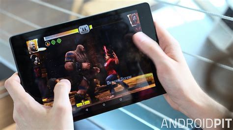 best fighting for android best android what you should play in 2016 androidpit