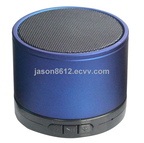 Portable Speaker With Bluetooth Kts 908 portable bluetooth speaker 908 blue purchasing souring ecvv purchasing service platform