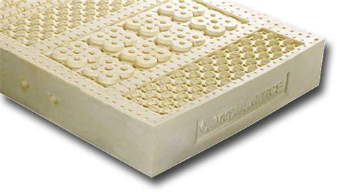 costo materasso lattice materassi lattice naturale prezzi platecolorado