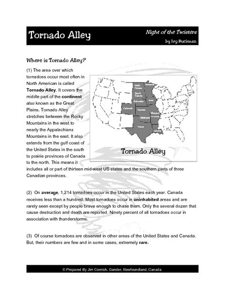 worksheets on tornadoes all worksheets 187 worksheets on tornadoes printable worksheets guide for children and parents
