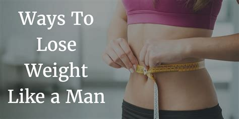 7 Best Ways To Your Weight by 7 Ways To Lose Weight Like A