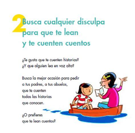 preguntas de cultura general argentina faciles para educar con amor 191 c 243 mo fomentar la lectura
