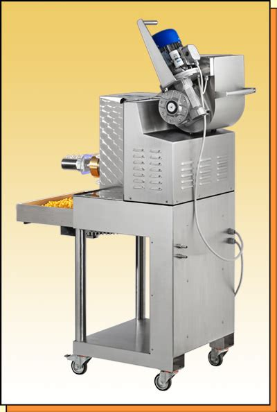 Vicenza Pasta Machine stainless steel mixer le macchine per pasta le macchine per pasta