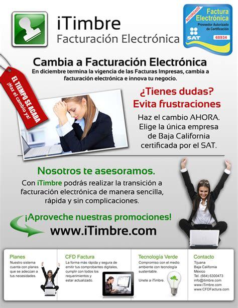 factura electronica web service cfdi facturaci 243 n electr 243 nica itimbre