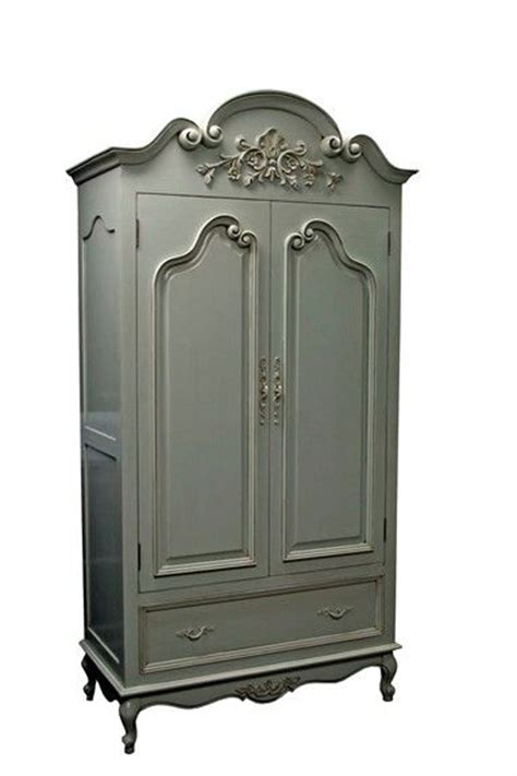 Armoire And The Beast by Country Armoire And The Beast