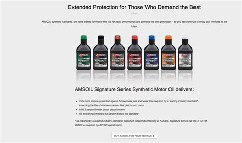 amsoil frequently asked questions amsoil synthetic oil alamo oil amsoil independent dealership