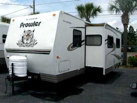 2005 fleetwood prowler travel trailer rvweb com 2005 fleetwood prowler at america choice rv 1 800 rvsales