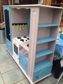 Supérieur Cuisine En Bois Pour Enfant #2: recycler-transformer-meuble-en-cuisiniere-enfant-10.jpg