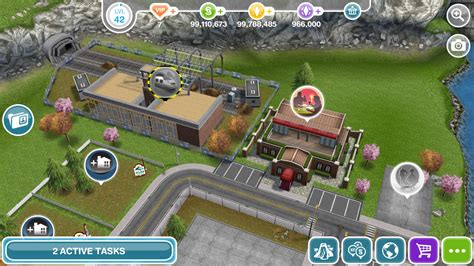 player designed house sims freeplay player designed home sims freeplay to marriage to another sim in the town or via