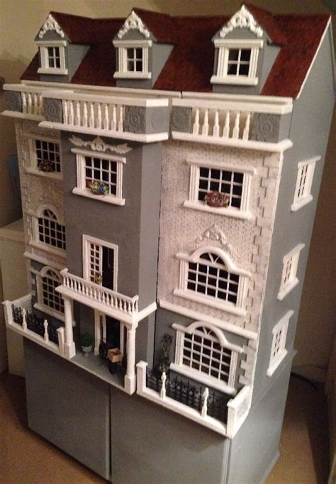 dolls houses for adults dolls houses for adults 28 images dolls houses for adults 28 images for sale