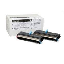Toner Fuji Xerox Ct350487 Magenta Cyan Yellow 6k Original harga jual toner cartridge fuji xerox docuprint 3105 15k