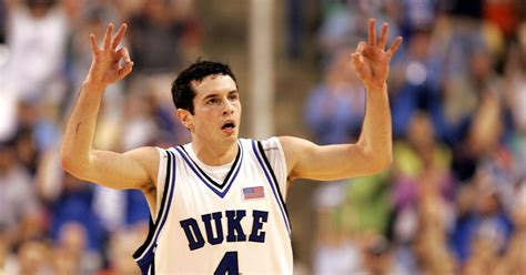 jj redick opens   grayson allen   anti duke narrative fox sports