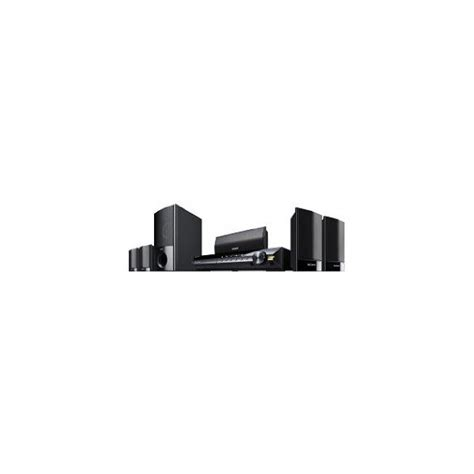 sony dvd home theater system dav hdx285 28 images sony